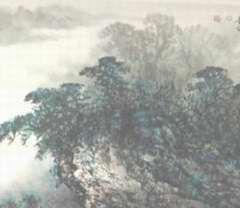 王信聪作品:湖光春意(001)